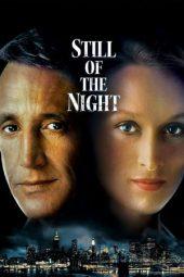 Nonton Online Still of the Night (1982) Sub Indo