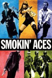 Nonton Online Smokin' Aces (2006) Sub Indo