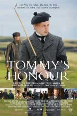 Nonton Movie Tommy's Honour (2016) Sub Indo