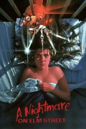 Nonton Online A Nightmare on Elm Street (1984) Sub Indo