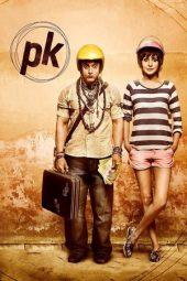 Nonton Online PK (2014) Sub Indo