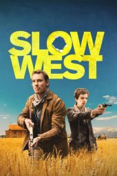 Nonton Online Slow West (2015) Sub Indo