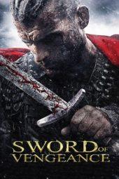 Nonton Online Sword of Vengeance (2015) Sub Indo