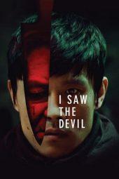 Nonton Online I Saw the Devil (2010) Sub Indo