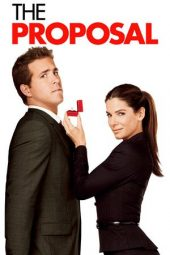 Nonton Online The Proposal (2009) Sub Indo