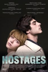 Nonton Online Hostages (2017) Sub Indo