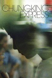 Nonton Online Chungking Express (1994) Sub Indo