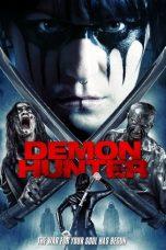 Nonton Movie Demon Hunter Sub Indo