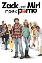 Nonton Online Zack and Miri Make a P (2008) Sub Indo