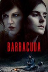 Nonton Online Barracuda (2017) Sub Indo