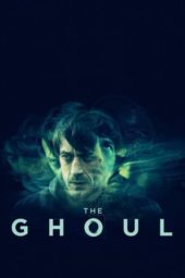 Nonton Online The Ghoul (2016) Sub Indo
