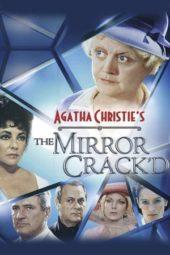 Nonton Online The Mirror Crackd (1980) Sub Indo