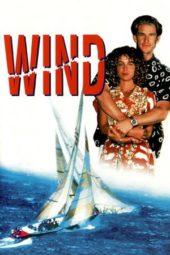 Nonton Online Wind (1992) Sub Indo