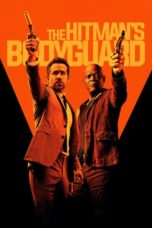 Nonton Movie The Hitman's Bodyguard (2017) Sub Indo