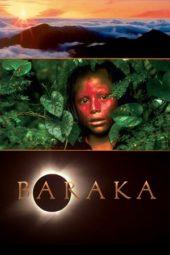 Nonton Online Baraka (1992) Sub Indo
