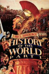 Nonton Online History of the World: Part I (1981) Sub Indo