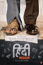 Nonton Movie Hindi Medium (2017) Sub Indo