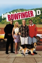 Nonton Online Bowfinger (1999) Sub Indo