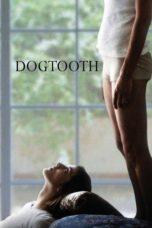 Nonton Movie Dogtooth (2009) Sub Indo