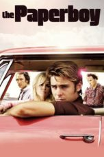Nonton Movie The Paperboy (2012) Sub Indo