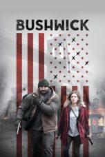 Nonton Movie Bushwick (2017) Sub Indo
