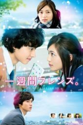 Nonton Online One Week Friends (2017) Sub Indo
