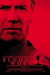 Nonton Online Blood Work (2002) Sub Indo