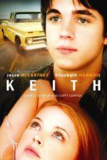 Nonton Movie Keith (2008) Sub Indo