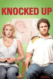 Nonton Online Knocked Up (2007) Sub Indo