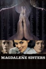 Nonton Movie The Magdalene Sisters (2002) Sub Indo