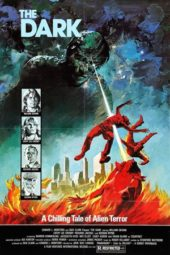 Nonton Online The Dark (1979) Sub Indo
