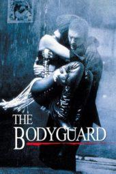 Nonton Online The Bodyguard (1992) Sub Indo