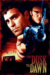 Nonton Online From Dusk Till Dawn (1996) Sub Indo