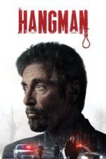 Nonton Movie Hangman (2017) Sub Indo