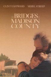 Nonton Online The Bridges of Madison County (1995) Sub Indo