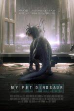 Nonton Movie My Pet Dinosaur (2017) Sub Indo