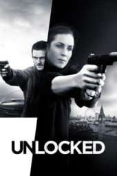Nonton Online Unlocked (2017) Sub Indo