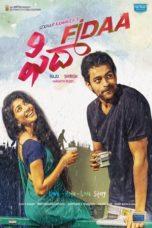 Nonton Movie Fidaa (2017) Sub Indo