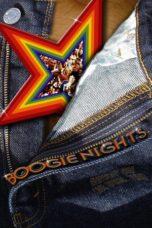 Nonton Movie Boogie Nights (1997) Sub Indo