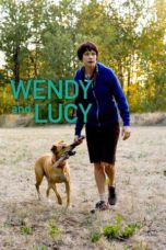 Nonton Movie Wendy and Lucy (2008) Sub Indo