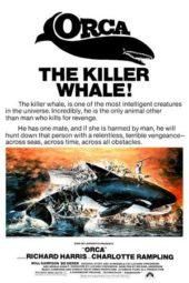 Nonton Online Orca (1977) Sub Indo