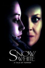 Nonton Movie Snow White: A Tale of Terror (1997) Sub Indo