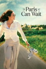 Nonton Movie Paris Can Wait (2016) Sub Indo