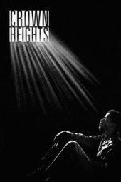 Nonton Online Crown Heights (2017) Sub Indo