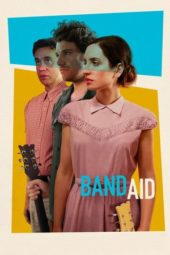Nonton Online Band Aid (2017) Sub Indo