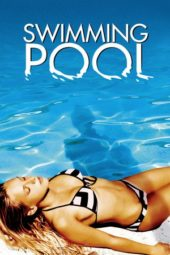 Nonton Online Swimming Pool (2003) Sub Indo