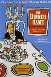 Nonton Online Le Diner de Cons (1998) Sub Indo