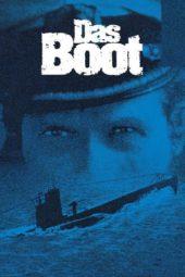 Nonton Online Das Boot (1981) Sub Indo
