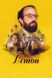 Nonton Online Lemon (2017) Sub Indo