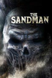 Nonton Online The Sandman (2017) Sub Indo